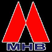 MHB Mobile banking