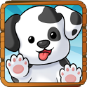 Fluff Friends Rescue TM icon