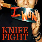 Knife Fight