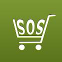 Consumer SOS icon