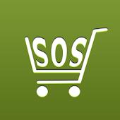 Consumer SOS