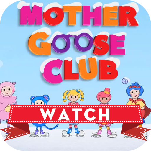 Nov 28, · FEATURES 1. Sing Along Mother Goose Songs - 20 All-time-favorite kids' songs animated with PINKFONG's original characters - Arranged by educational kids' songs experts with bouncy rhythm and catchy melodies - 'Eentsy Weentsy Spider', 'The Wheels on the Bus', 'Hickory Dickory Dock' and more /5(K).