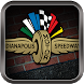 Brickyard Mobile icon