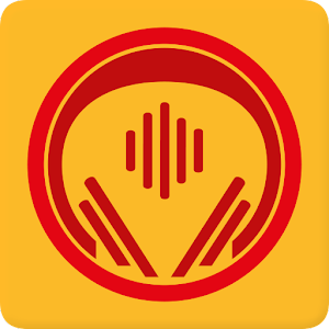 Download Android App Offline Radio CLUB for Samsung