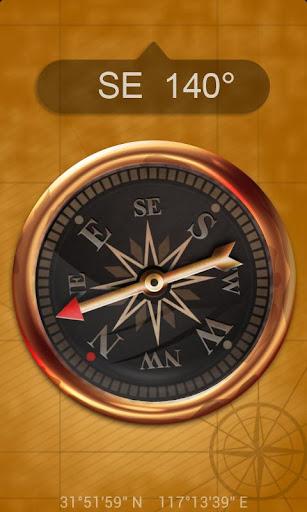 Blackjack on the App Store - iTunes - Apple