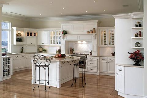 Kitchen Decorating Enchanting Kitchen Decorating Ideas  Android Apps On Google Play Review