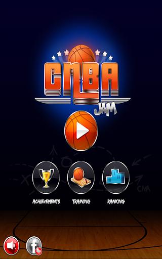 CNA 360 - CNBA