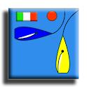Le Regole di Regata – 109 Quiz logo