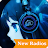 Anime Radio logo