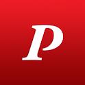 Portmone icon