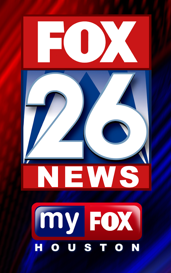 MyFoxHouston FOX 26 News - screenshot