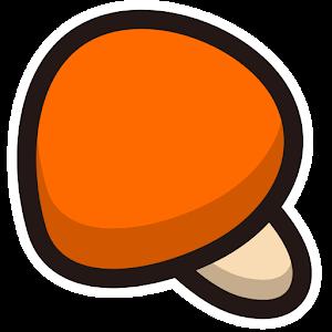 解謎App|Simeji 2048 LOGO-3C達人阿輝的APP
