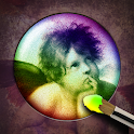 Color Photo Edit - foto editor icon