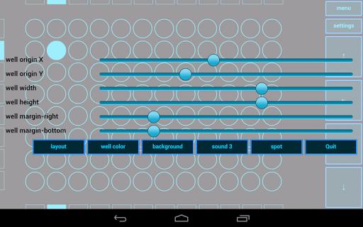 【免費生產應用App】Pipette Guide M Free-APP點子