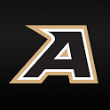 Army Football Kricket App