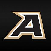 Army Football Kricket App