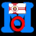 Sao Paulo MoBleeps logo