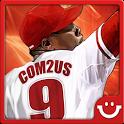 9局职业棒球2014 icon