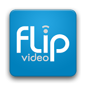 FlipShare™