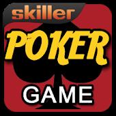RVG Poker - Skiller