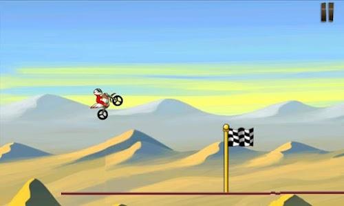 Bike Race Free - Top Free Game v5.5.2