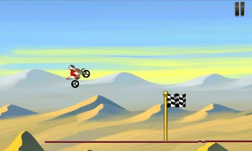 Bike Race Free - Top Free Game Screenshot 20