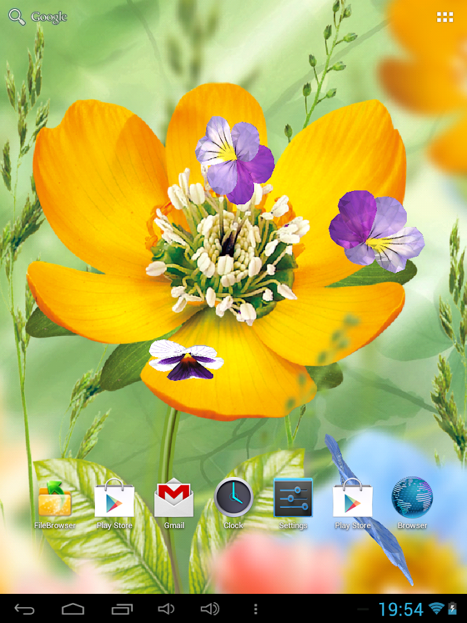Android 3d Apps Free Download | Download Free Smartdraw 2009 ... on