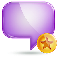 Free Chat Room 2.5