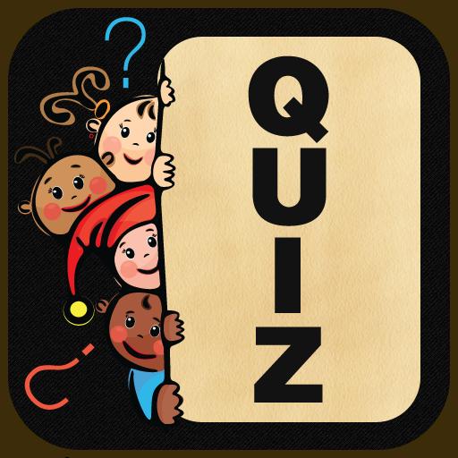Software Testing Quiz