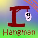 Simpelz Hangman logo