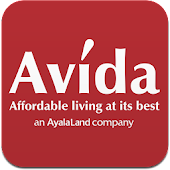 Avida Land Sales Kit