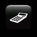 Insulin Unit Calculator