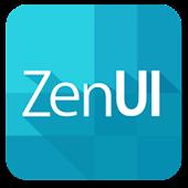 App ASUS ZenUI Launcher APK for Windows Phone
