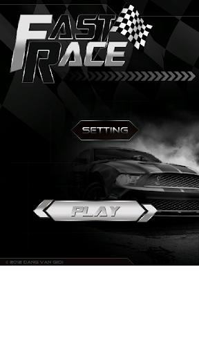 Get The Car 2015