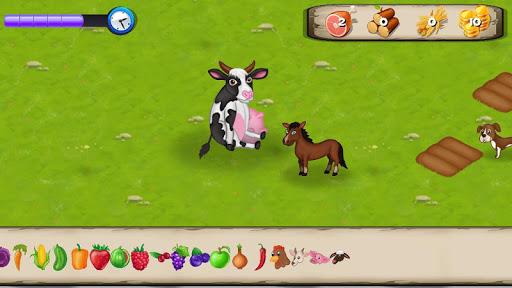 玩模擬App|花园和农场主题免費|APP試玩