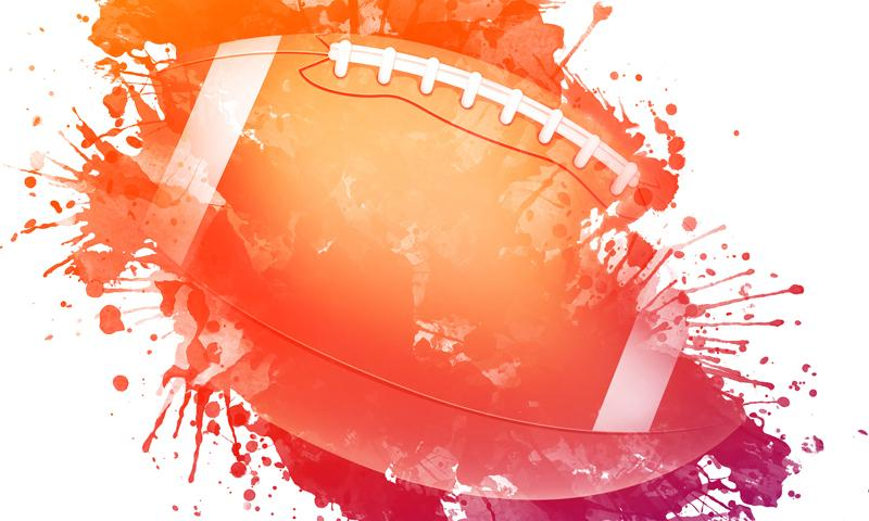 Free Football Live Wallpaper - screenshot