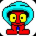 Super Zeek icon