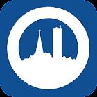 City of Monroe Ohio icon