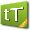 tTorrent Pro (for x86) icon