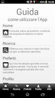 Screenshot of Il Corriere dell'Umbria