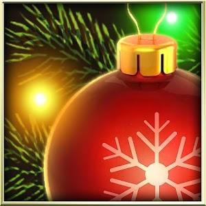 Christmas HD v1.5.4 APK
