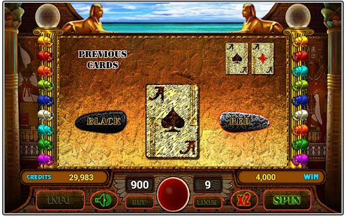 book of ra noob makers apk