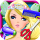 Fairy Salon Lite - Girls Games v59.4
