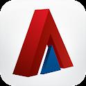 Guia ASFEB logo