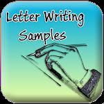 Letter Writing Samples