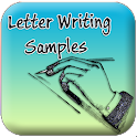 Letter Writing Samples