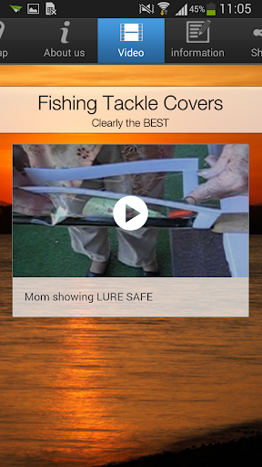 免費下載商業APP|Fishing Tackle Covers app開箱文|APP開箱王