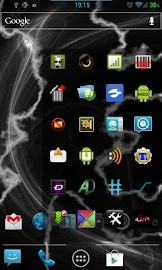 Black Apex Screenshot 4