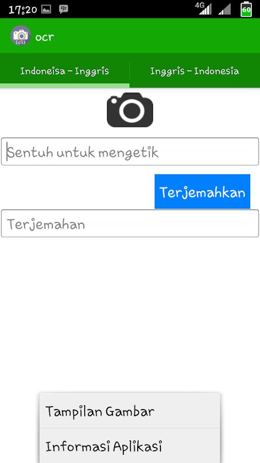 Google Translate Inggris Indonesia Kamus