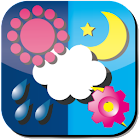 Wetter Flow-Alarm! Plugin icon
